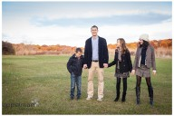 Fun Naperville Family Pictures by Appelman Images Photography