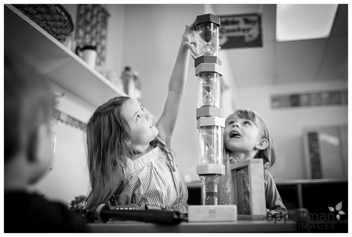 Preschool Engineering Naperville Lifestyle Documentary Photographer for Family and Kids 239-365 2014