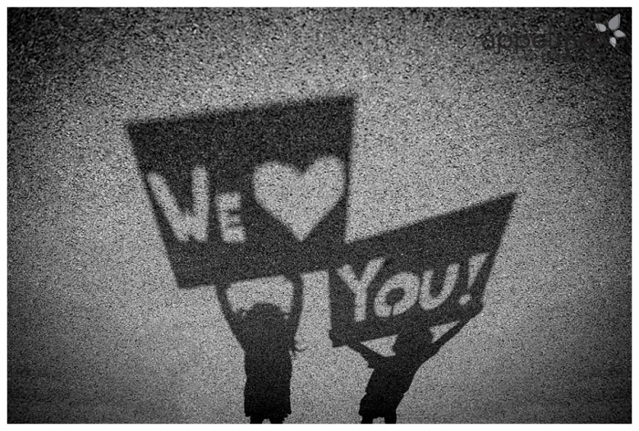 we heart you shadow naperville photographer 246-365 2014