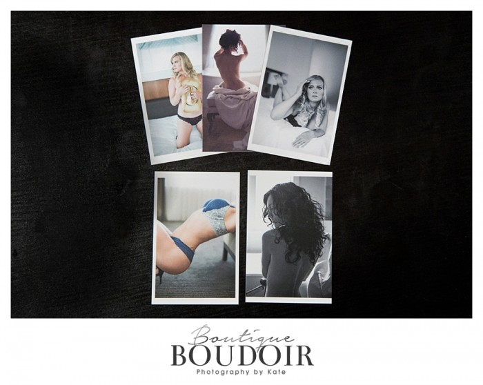 new cards beauty glamour portrait boudoir by kate naperville photographer 250-365