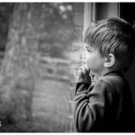 Custom Child Photographer for kids in Hinsdale and Naperville Illinois Candid and Lifestyle 140-365 2014
