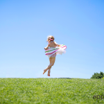 Naperville-Summer-Custom-Family-Photographer-Dancing-and-Leaping-on-the-Hill 165-365b-2014-