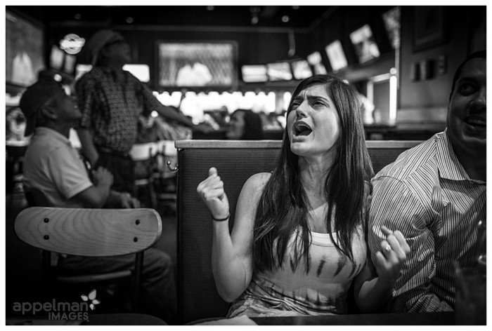 Football America vs Belgium BW3s Naperville Lifestyle Photographer 183-365 2014