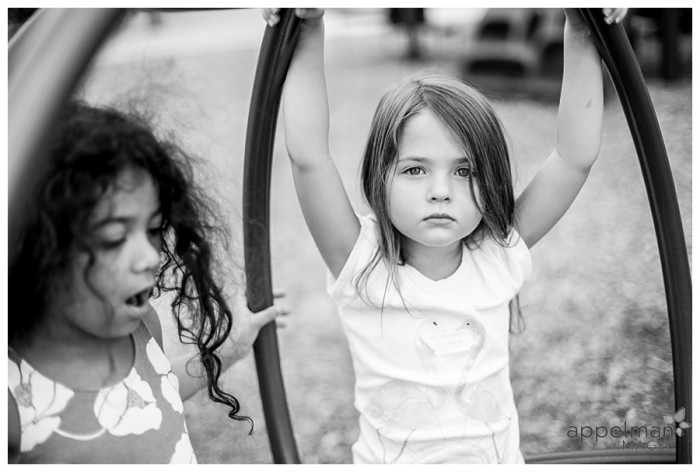 Playground photograph naperville child photographer 218-365 2014
