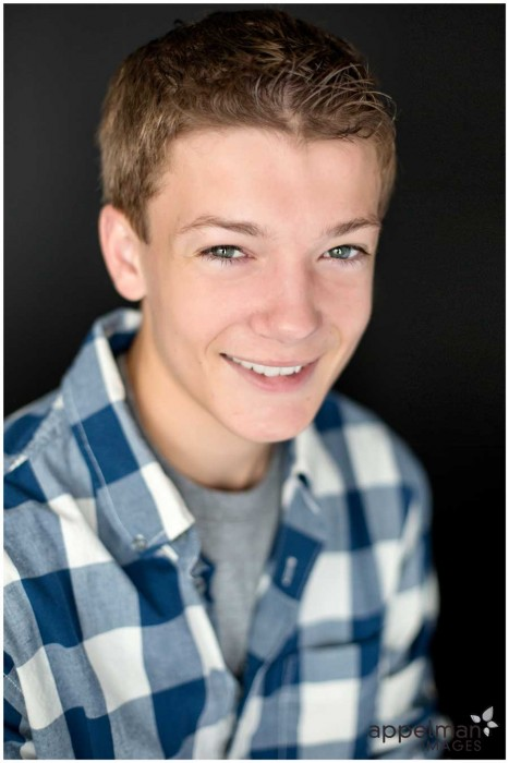 Naperville-Teen-Actor-Headshot-by-professional-Photographer