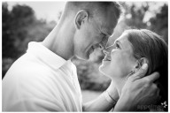 Sweet smiles in Beloved Experience Photography by Naperville Photographer