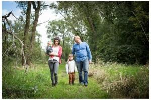 Heartfelt Family Photography in Chicago Suburbs