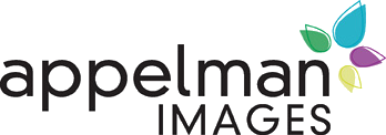 Appelman Images Photography logo